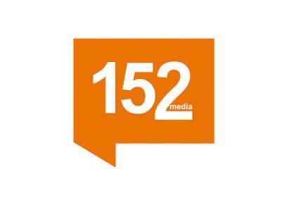 Media152HB