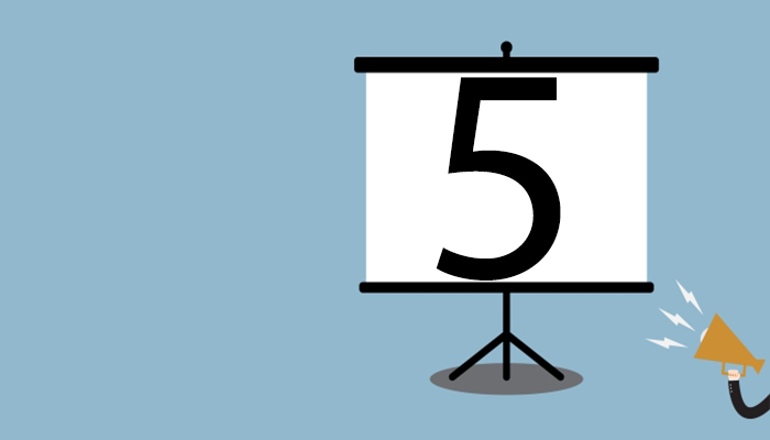 Cinq contradictions marketing à respecter, non, à célébrer!