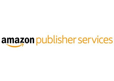 Amazon Publisher Services