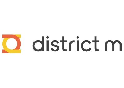 district m