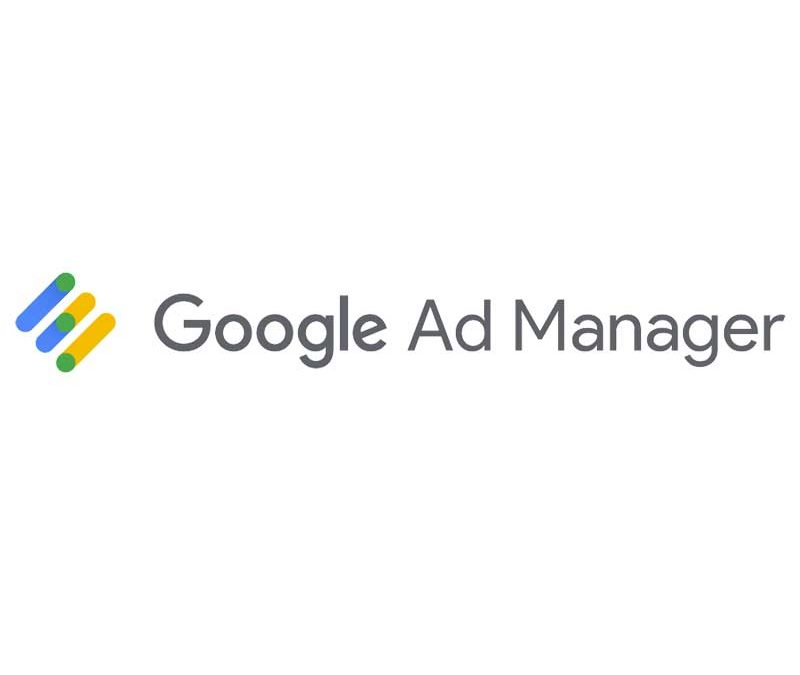 Google Ad Exchange