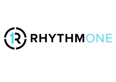 Rythmone