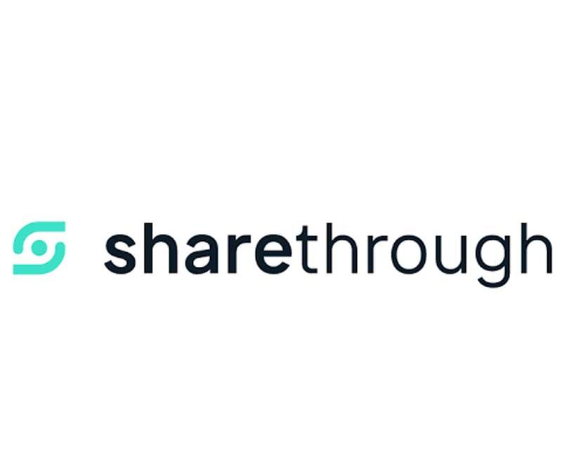 Sharethrough | district m