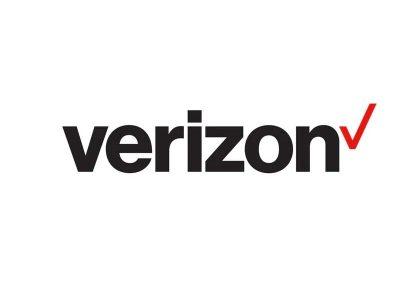 Verizon | AOL | Yahoo