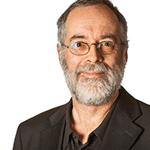Claude Cajolet